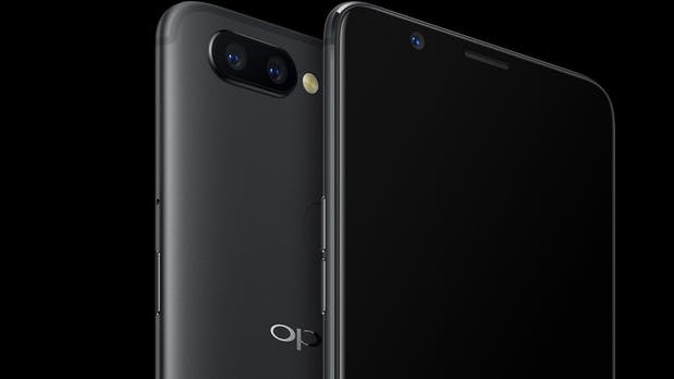 Oppo: Drittgrößer Android-Smartphone-Hersteller der Welt will nach Europa