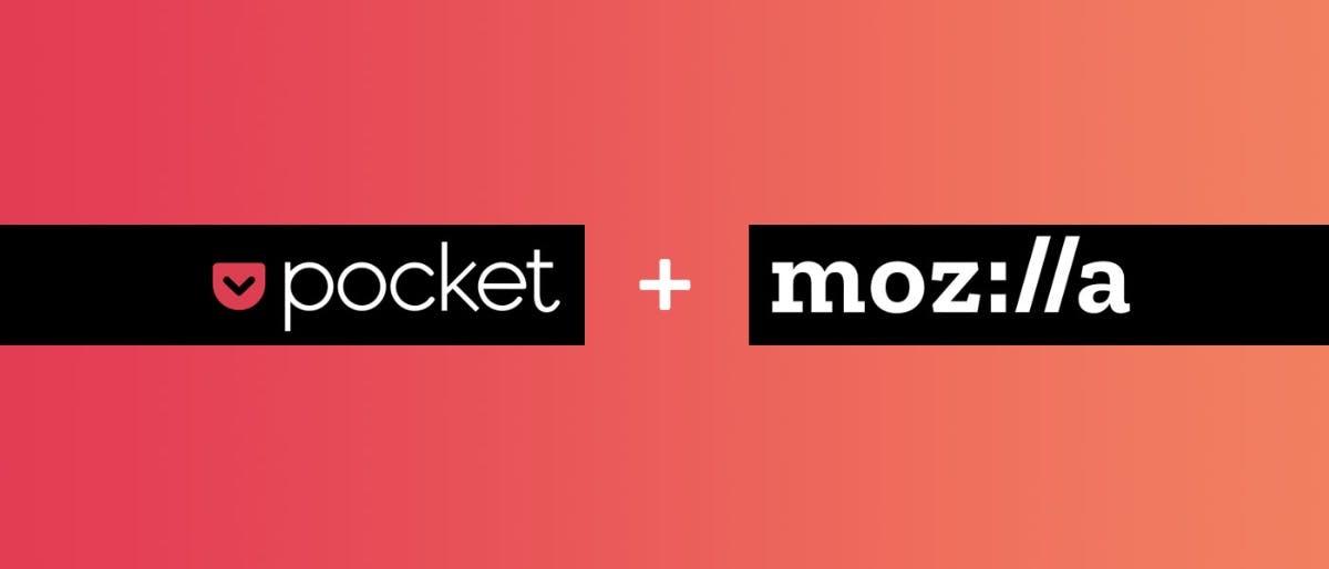 Nach Übernahme durch Mozilla: Pocket-Code als Open Source veröffentlicht