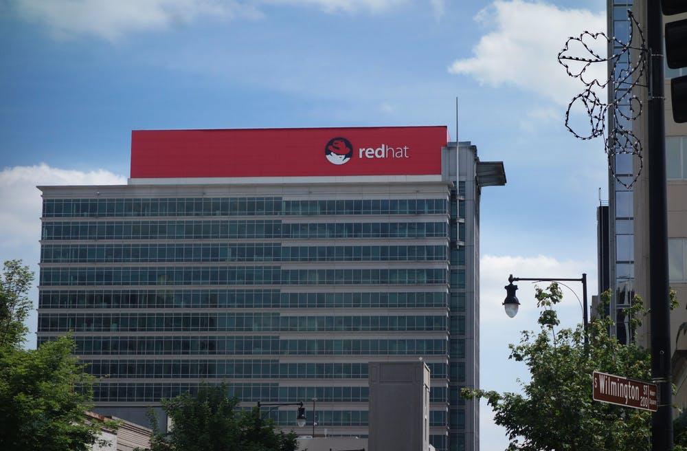Mehr Container-Sicherheit: Das bringt Red Hat Enterprise Linux 7.5