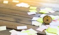 Webdesign: Diese Grundsätze der Seitennavigation sind zeitlos