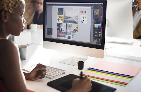 Adobe ade? Mit diesen Tools arbeiten Designer 2018