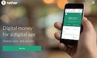 Schock bei Tether und Bitcoin-Börse Bitfinex aufgrund von 850 Millionen-Dollar-Klage