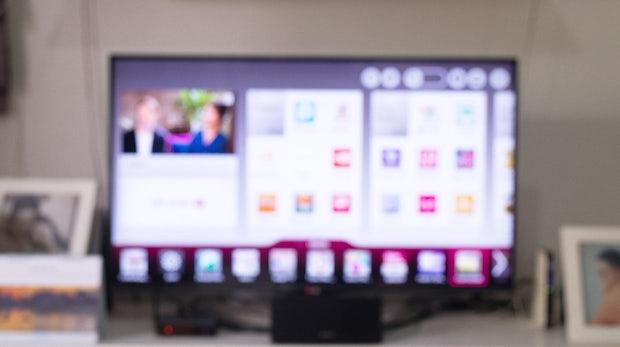 B2B und Bewegtbild: Wie TV-Werbung auch den klassischen B2B-Markt digital aktiviert