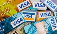 Visa: Sicherheitsexperten hacken 50-Euro-Limit bei kontaktlosem Bezahlen ohne PIN
