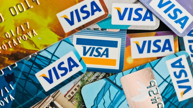Visa kauft Fintech-Startup Plaid für 5,3 Milliarden Dollar