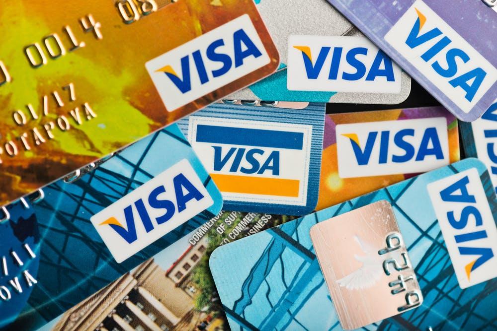 Einspruch der Kartellbehörden: Visa darf das Fintech Plaid doch nicht kaufen