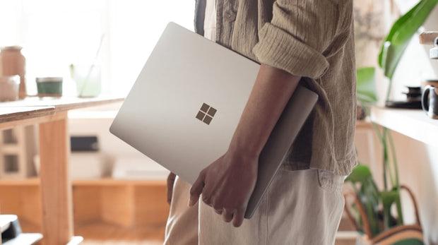 Windows 10: Deutscher Datenschützer kritisiert Datenübertragung