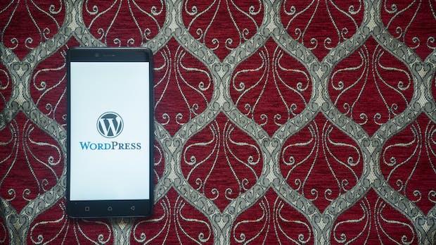 Kryptominer und Keylogger auf mehr als 2.000 WordPress-Seiten gefunden
