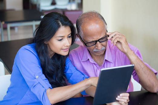 Xing-Profilanalyse: Gen Y setzt auf Soft Skills, Ältere auf fachliche Qualifikation