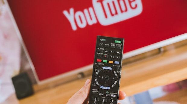 Youtube dreht den Geldhahn zu: Warum viele Videoblogger sauer sind