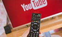 Youtube löscht 100.000 Videos: Wieso der Staat sich raushalten muss