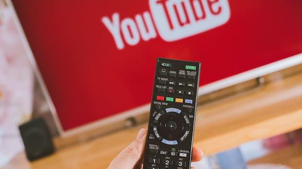 Youtube rückt mit Shopping-Ads näher an den Kaufprozess heran