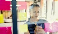 Digitale Business-Transformation: Product-Engineering als erster Schritt
