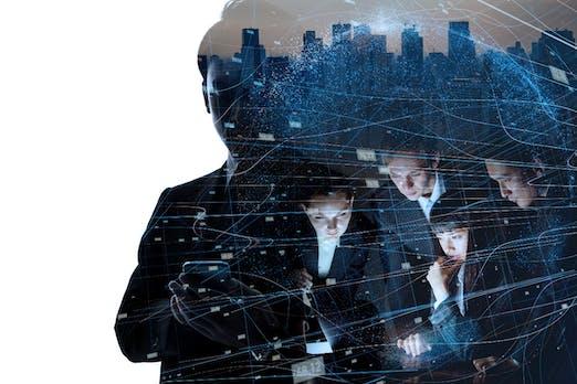 KI schlägt 20 Anwälte bei der Analyse von Verträgen klar
