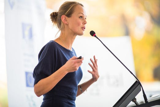 """Barcamp: Mit diesen Tipps wird die """"Un-Konferenz"""" zum Erfolg"""