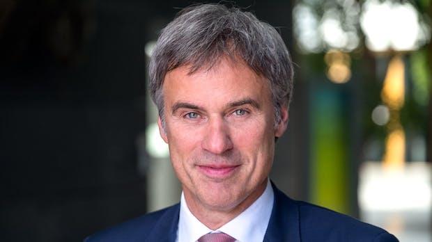 Bitkom: Digitalisierung zerstört 3,4 Millionen Stellen in Deutschland