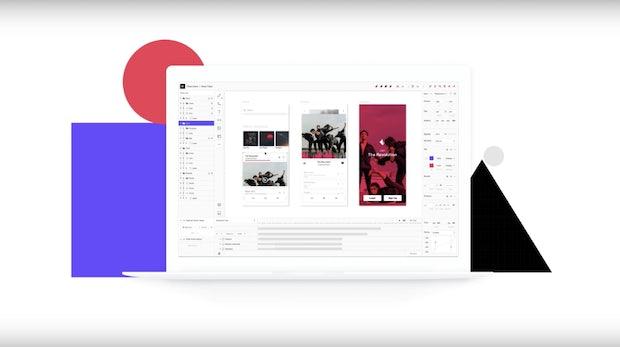 Phase: Neues Design-Tool soll diesen Sommer erscheinen