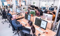 Hinter den Kulissen bei VW: Wie gut funktioniert Pair-Programming?