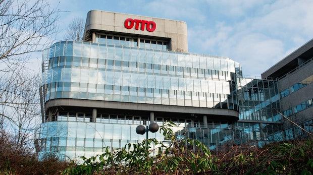 Otto will pro Jahr 2 bis 3 Startups gründen – und investiert 85 Millionen