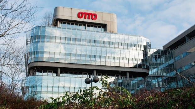 Targeting-Werbung: Ströer und Otto Group verstärken ihre Zusammenarbeit