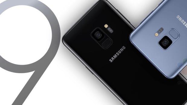 Samsung Galaxy S9 (Plus): So verfolgt ihr den Livestream vom Unpacked-Event 2018