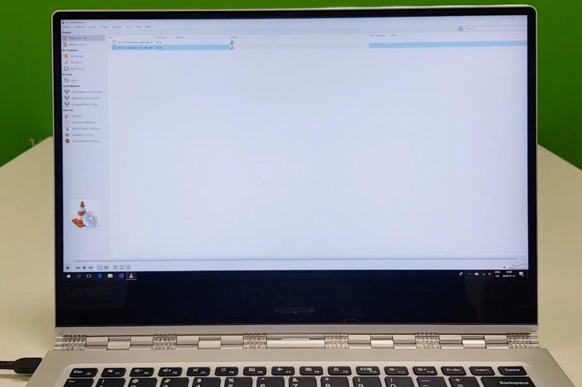 Vetinari: VLC 3.0 ist da – endlich mit Chromecast-Support