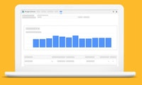Google-Keyword-Planner: Die Anleitung zur Keyword-Recherche