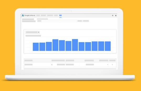 Google-Keyword-Planner: Die ultimative Anleitung