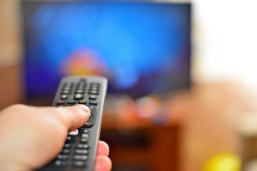 Ein deutsches Netflix der Privatsender ist zum Scheitern verurteilt