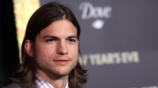 Wefox: Ashton Kutcher investiert in dieses Versicherungs-Startup
