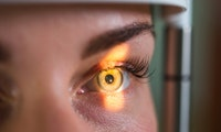 Retina-Implantate für Blinde steigern Auflösung