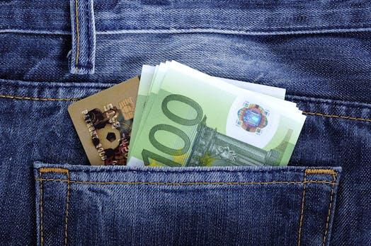 Leserumfrage: Bargeld oder E-Cash – was ist euch lieber?