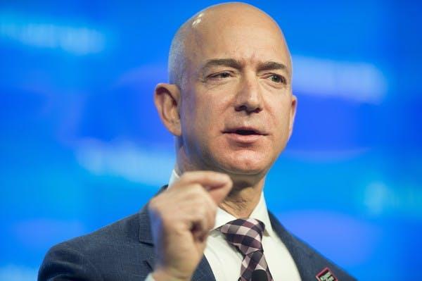Diese kniffligen Fragen mussten Amazon-Bewerber 2017 beantworten