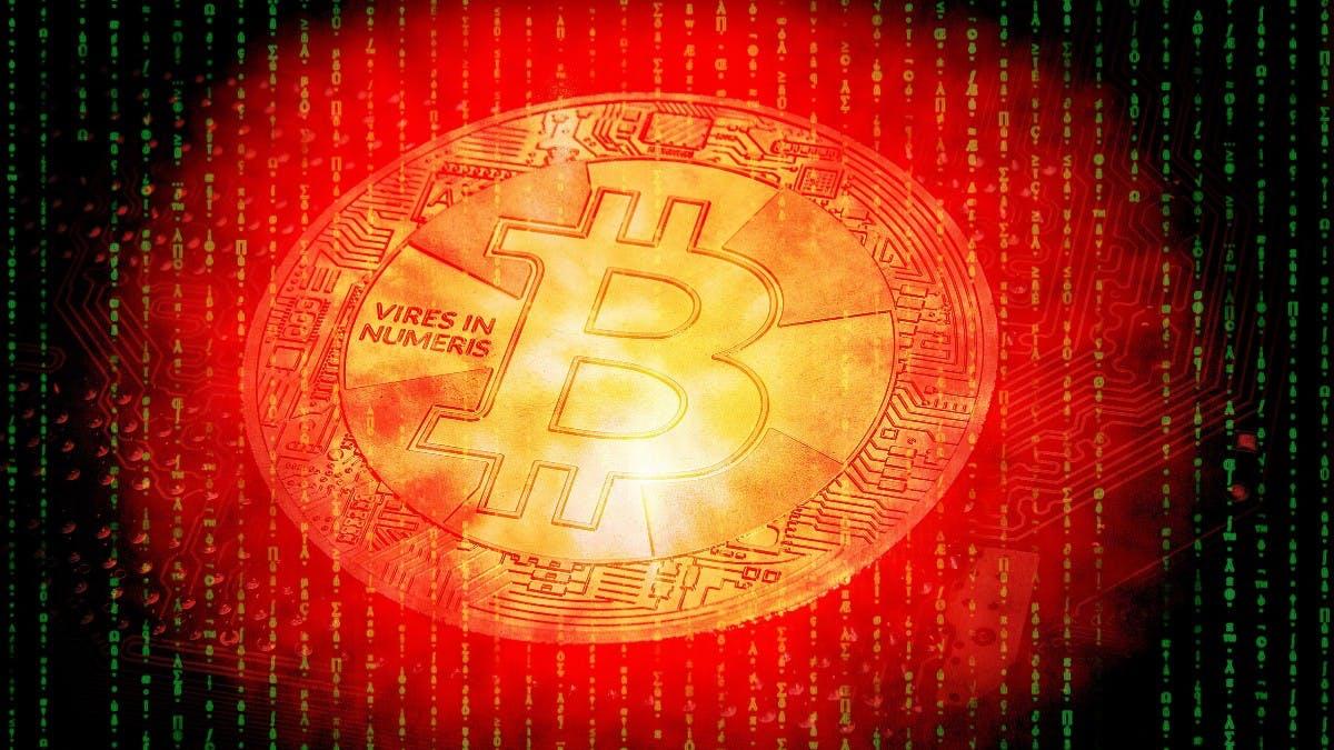 Kryptowährungen: Google lockert Werbeverbot