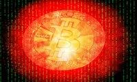 Eine der mächtigsten Institutionen der Finanzwelt erklärt Bitcoin den Krieg