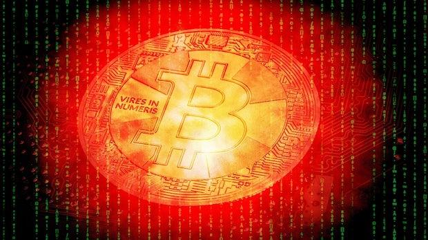 Google lockert das Werbeverbot für Kryptowährungen auf