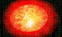Bitcoin verursacht mehr Kohlendioxid als Jordanien