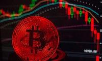Händler zurück aus der Weihnachtspause – Bitcoin durchbricht 8.000-Dollar-Marke