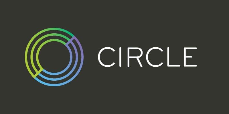 Payment-Startup Circle kauft Kryptobörse Poloniex für 400 Millionen Dollar