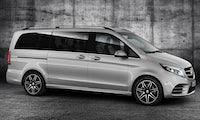 Daimler und Bosch wollen ab 2019 selbstfahrende Taxis auf die Straßen bringen