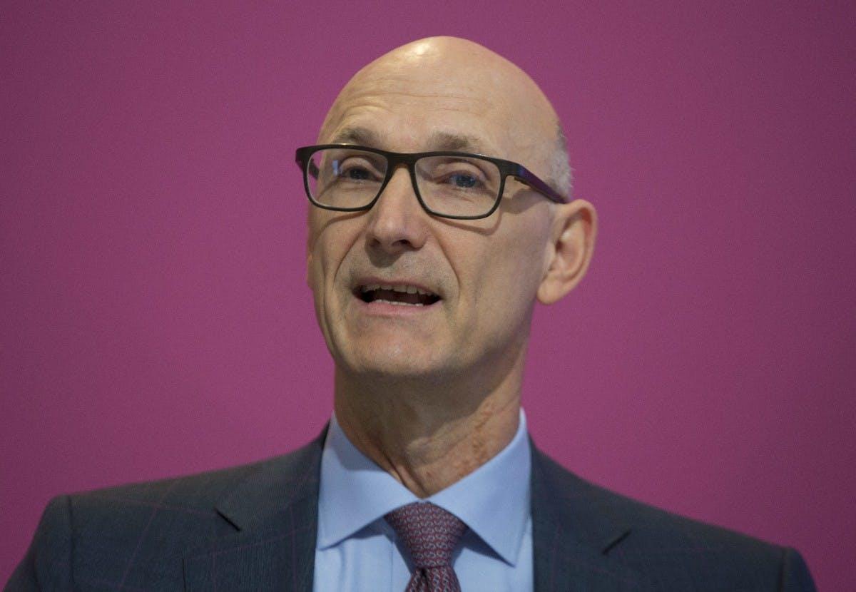 Positionspapier: Telekom wünscht sich Routerzwang zurück