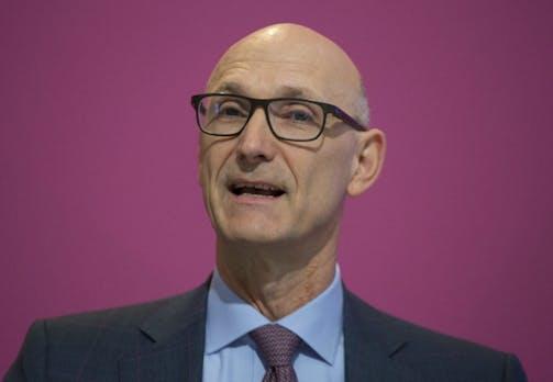 Deutsche Telekom wächst kräftig – Konzernchef bedankt sich bei Trump
