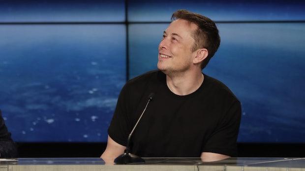 OpenAI: Elon Musk räumt seinen Platz im Vorstand