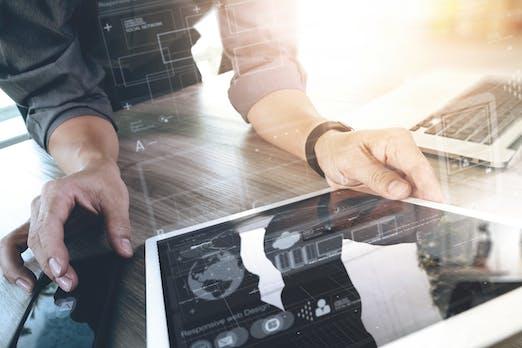 Beispiele erfolgreicher Digitalisierung: Wolf-Ingelheim