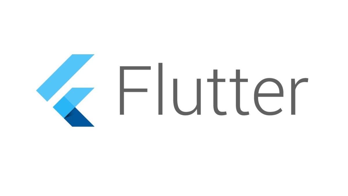 Flutter-Update: Google erleichtert den Umstieg mit dem ersten stabilen Release