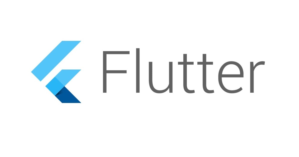 Google will mit Flutter die UI-Entwicklung für iOS und