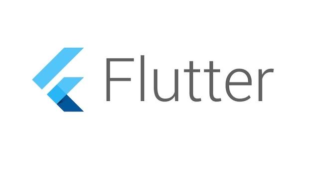 Cross-Plattform-Tool Flutter kann jetzt auch Web-Apps erstellen