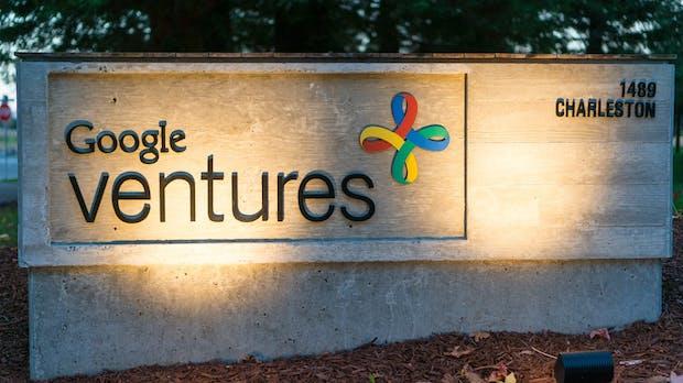 Alphabet: Ein Blick auf die Investmentaktivitäten der Google-Mutter