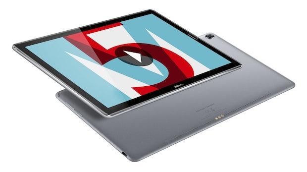 """Nur ein """"Bug"""": Android-Tablets wieder ausgegraben"""