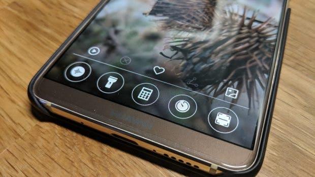 Emui 80 Mit Android 80 Tipps Und Tricks Für Huawei Und Honor